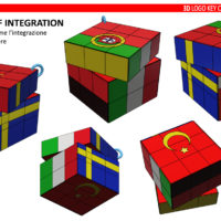 13_THE_CUBE_OF_INTEGRATION_STAIANO
