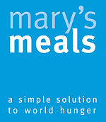 150px-MarysMeals_otherlogo